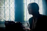 Krátké zamyšlení: Kdo je spisovatel, kdo píše nebo kdo publikuje?