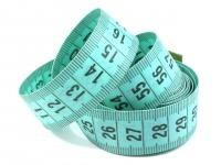 Měření knižních pindíků
