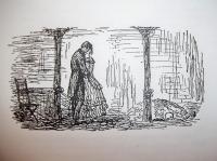 Návod na souhrnnou charakteristiku díla - Próza