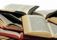 Povinná četba - nepovinné utrpení