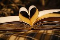 Silvestrovský večer- správných knihomolů