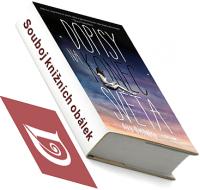 Souboj knižních obálek (106) + nominace