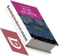 Souboj knižních obálek (118)