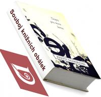 Souboj knižních obálek (125)