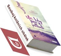 Souboj knižních obálek (137) + nominace
