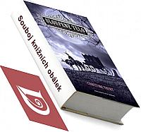 Souboj knižních obálek (141)