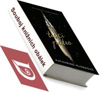 Souboj knižních obálek (149)