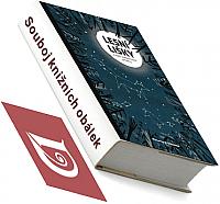 Souboj knižních obálek (151)