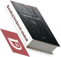 Souboj knižních obálek (152) + nominace