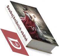 Souboj knižních obálek (153): mimozemšťané