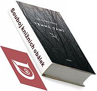 Souboj knižních obálek (161)