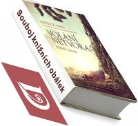 Souboj knižních obálek (166)