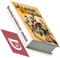 Souboj knižních obálek (169)