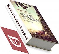 Souboj knižních obálek (171)