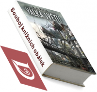 Souboj knižních obálek (174)