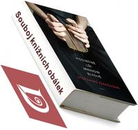 Souboj knižních obálek (175) + nominace
