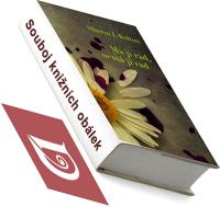 Souboj knižních obálek (178)