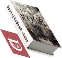 Souboj knižních obálek (179)