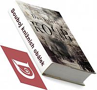 Souboj knižních obálek (181)