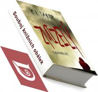 Souboj knižních obálek (182) + nominace