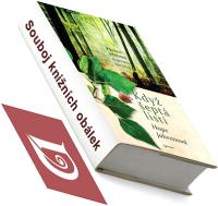 Souboj knižních obálek (183): Písek