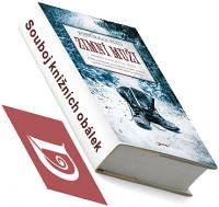 Souboj knižních obálek (192)