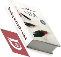 Souboj knižních obálek (195)