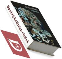 Souboj knižních obálek (198) + nominace