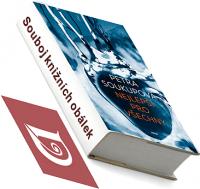 Souboj knižních obálek (199): výběr uživatelů