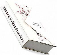 Souboj knižních obálek (201)