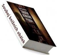 Souboj knižních obálek (204) + nominace