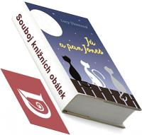 Souboj knižních obálek (99)