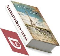 Souboj knižních obálek: Finále (XIX.)
