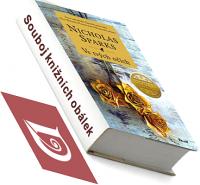 Souboj knižních obálek: Finále (XVI.)