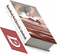 Souboj knižních obálek: Nejlepší ze sta (1.)