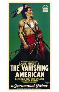 Starý dobrý western aneb Zane Grey a film
