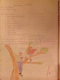 Uplynulo 50 let od smrti Enid Blytonové, královny dětské literatury