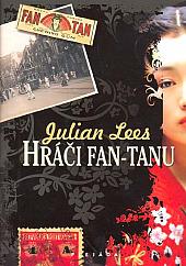 Hráči fan-tanu