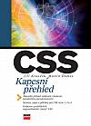 CSS Kapesní přehled