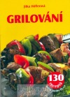 Grilování - 130 receptů