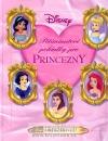 Pětiminutové pohádky pro princezny
