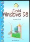Česká Windows 98 - snadno a rychle