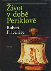 Život v době Periklově