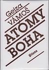 Atómy Boha