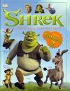 Shrek - Nepostradatelný průvodce (včetně Shrek 2)