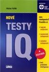 Nové testy IQ