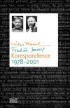 Korespondence 1978–2001: Václav Havel / František Janouch