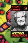 Neuropolitika