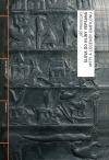 Slova do hlíny vepsaná: Mýty a legendy Babylónu