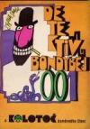 Detektiv Bondybej 001
